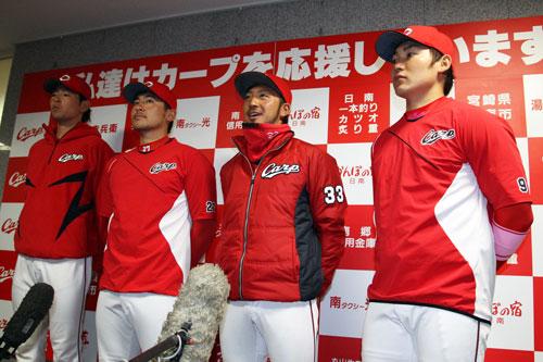 2015日本代表02