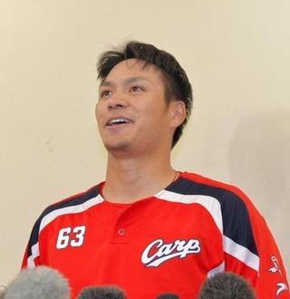 田中広輔426