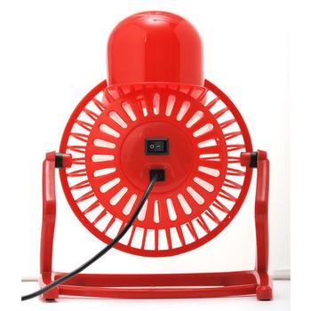 赤ヘル旋風機3