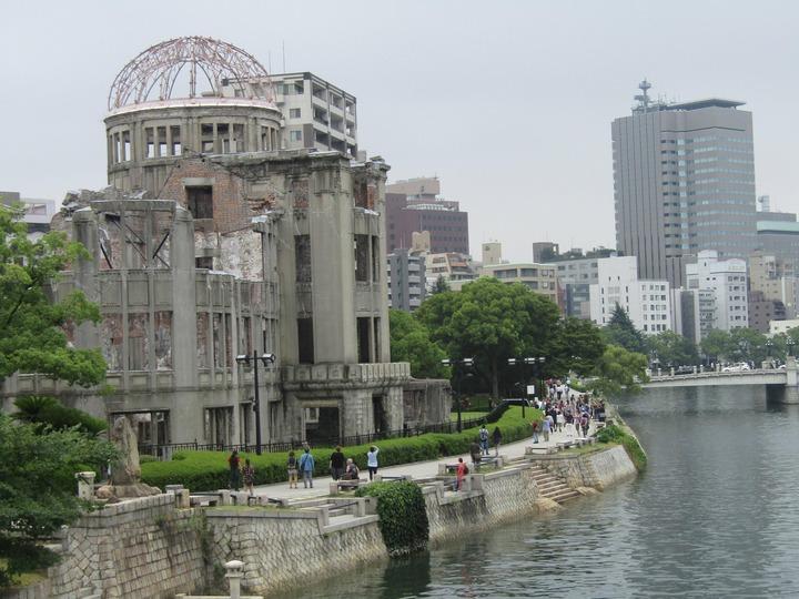 広島観光199