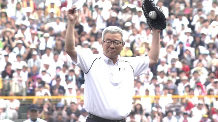 達川光男062