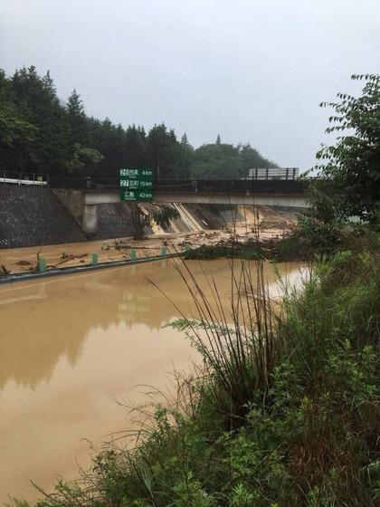 201807西日本豪雨災害1