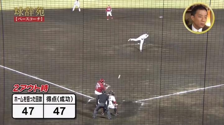20191207球辞苑10