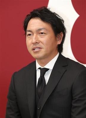 長野久義48