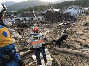 201807西日本豪雨災害7