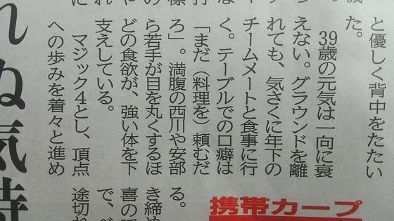 新井新聞1