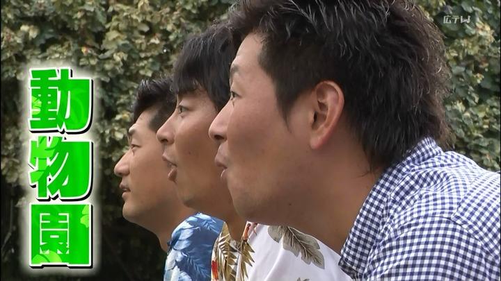 20161216金ぶちカープ優勝旅行3