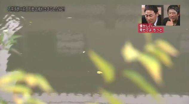 石井琢朗×前田智徳219