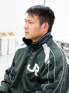田中広輔02