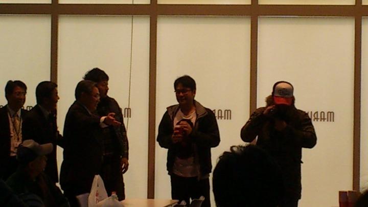 16 河内&倉トークショー044