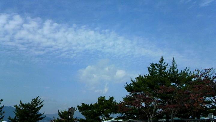 広島観光468