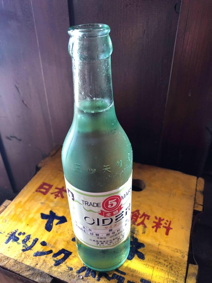 広島観光614
