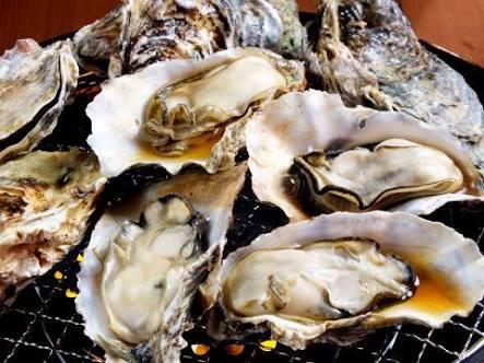 広島牡蠣2