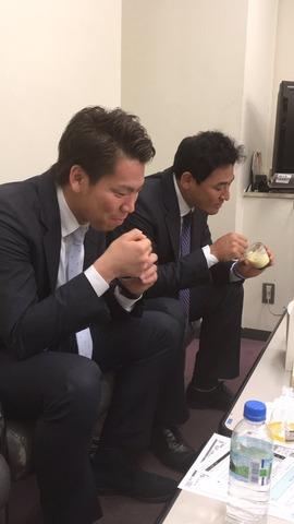 前田マエケン4