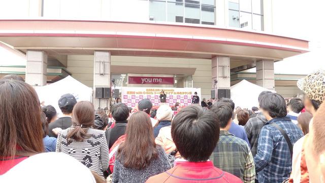 20161113廣瀬トークショーinゆめタウン呉26_M