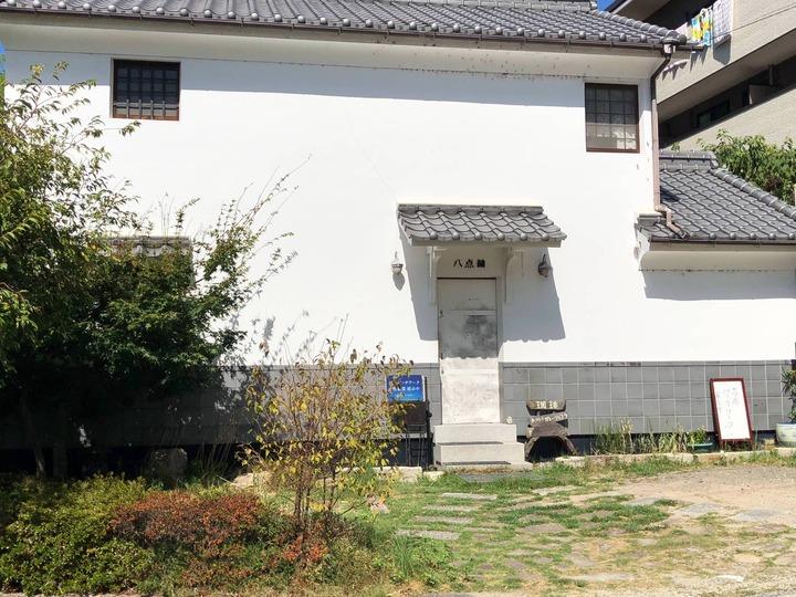 広島観光639