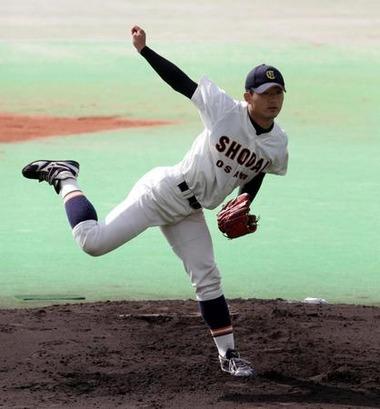 岡田明丈29