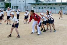 小学校訪問2013_08