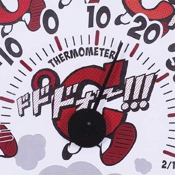 温℃℃℃計3