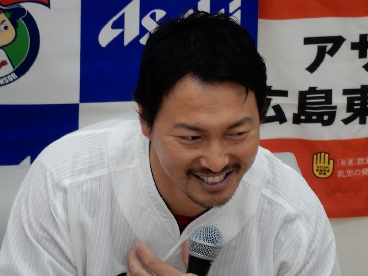 20191214石原長野トークショー32