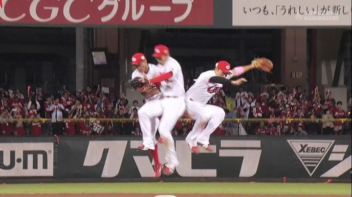 誠也赤松丸51