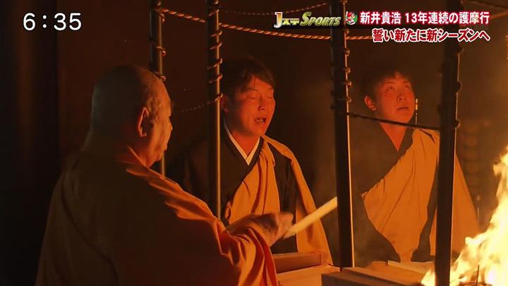 堂林護摩行2017_13