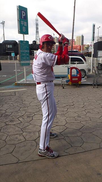 22 前田智徳トークショー019