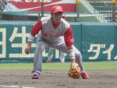 松本高明002