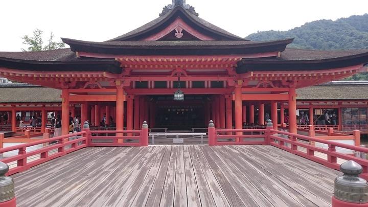 広島観光76