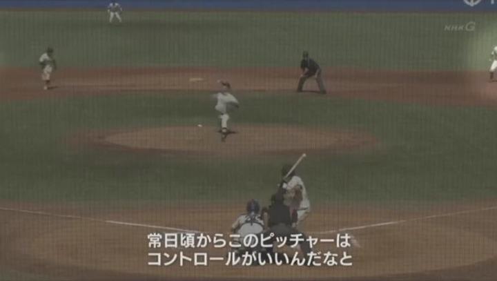 20171225プロフェッショナル苑田聡彦127