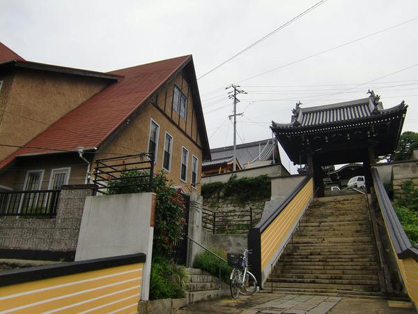 尾道市35