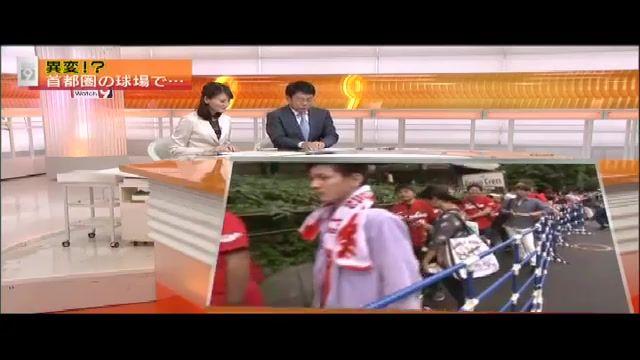 NHK急増するカープファン002