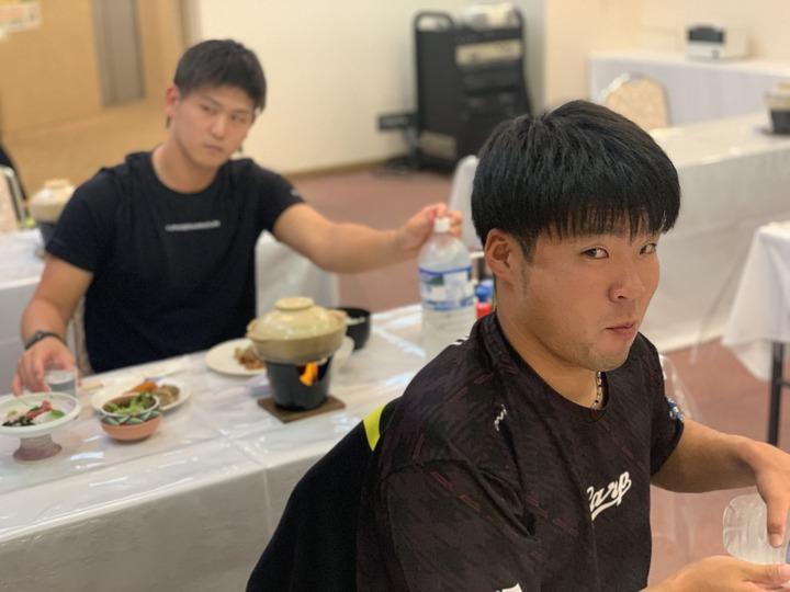 カープ若手選手が日南へ ファーム秋季教育リーグ「みやざきフェニックリーグ2020」開催