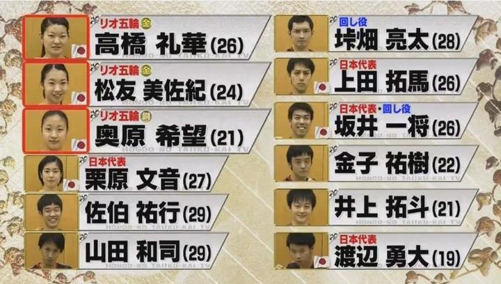 20170121炎の体育会TVカープ大縄跳び参戦151