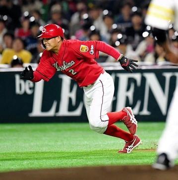 田中広輔2002