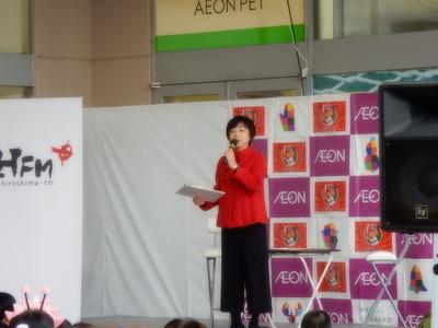 20151128田中広輔トークショー03