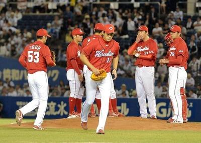 九里亜蓮347