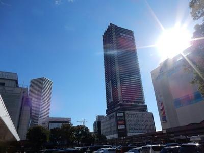 広島駅前1