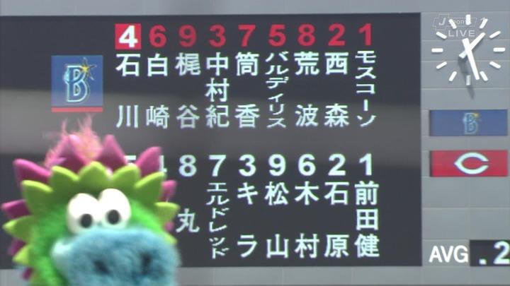 20140504マエケン先発