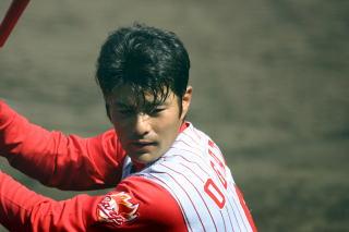 緒方2004