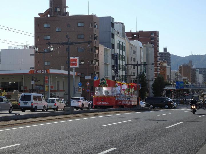 地元広島2016日本シリーズ65_M