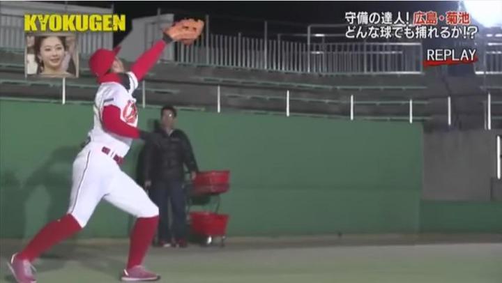 20171231KYOKUGEN菊池テニス88