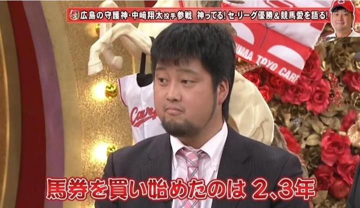 20161225うまンchu中崎12