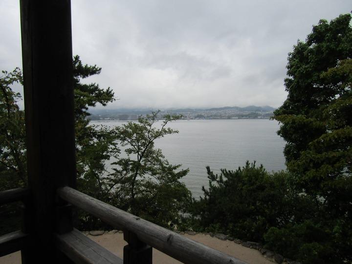 広島観光263