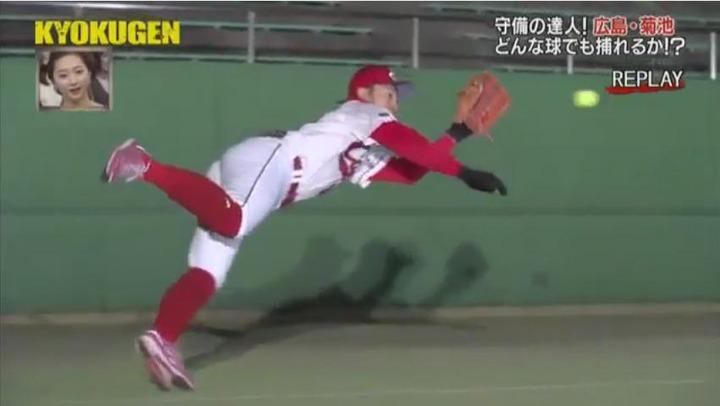 20171231KYOKUGEN菊池テニス25