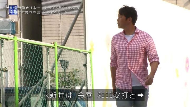 20161016情熱大陸30