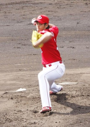 九里亜蓮253