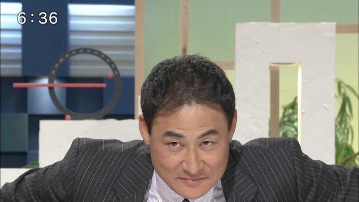 前田広島HOME2013121717