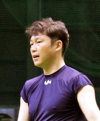 新井1113