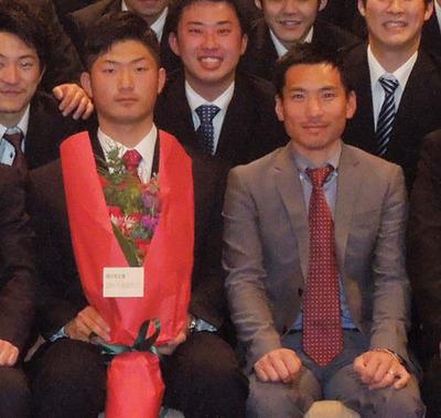 岡田明丈59